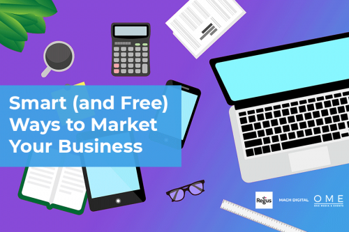 Smart-(and-Free)-Ways-to-Market-Your-Business-